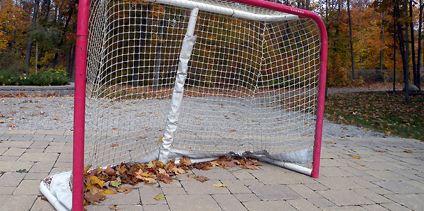fall_hockey